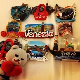 regram @rurutixxx 🇮🇹 #venice #venezia #tabibear in #italy #ig_venezia