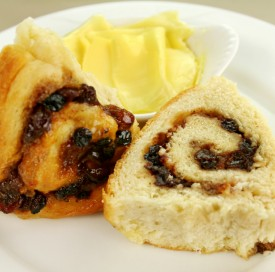 england-chelsea-buns