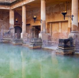 england-bath