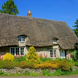 england-cotswolds
