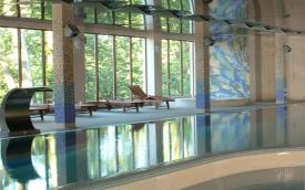 falls-hotel-spa-clare