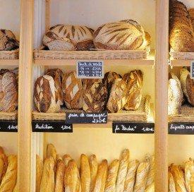 france-boulangerie