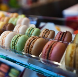 france-macarons