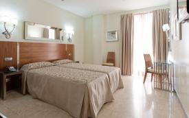gran-hotel-corona-sol