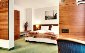 hotel-alpinpark-hotel-innsbruck