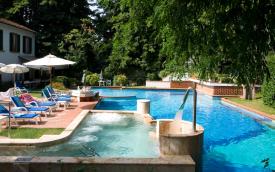 hotel-astoria-montecatini-terme-2017