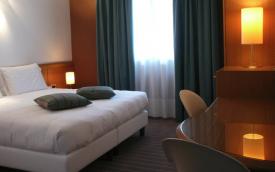 hotel-elite-residence