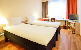 hotel-ibis-budapest-cit