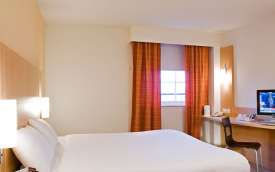 Hotel Ibis York Center