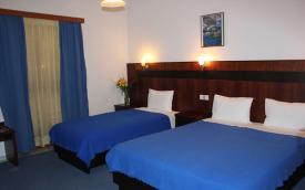 hotel-orfeas-kalabaka