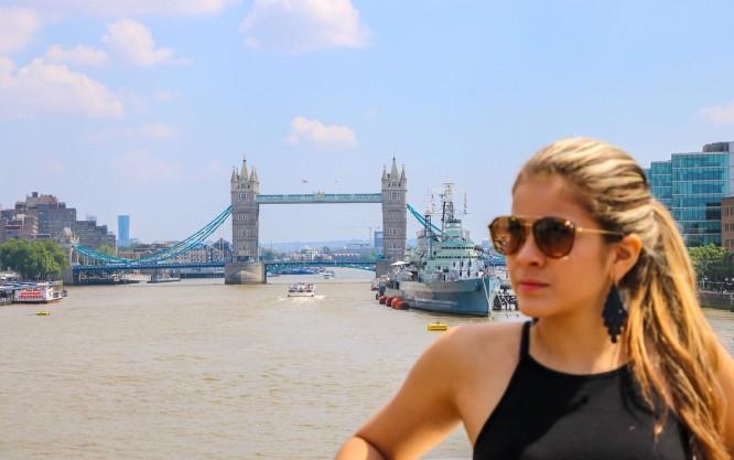 european coach tours holiday packages expat explore