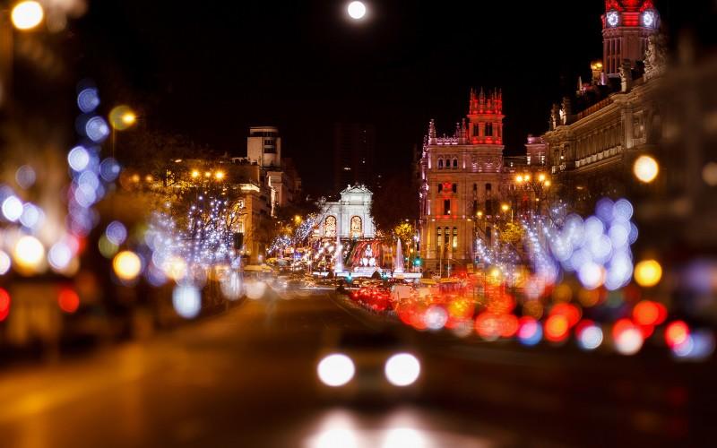 spain portugal christmas tour bus tour expat explore - Christmas In Portugal