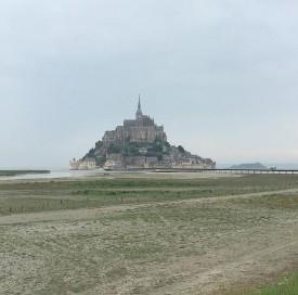 france-mont-st-michel