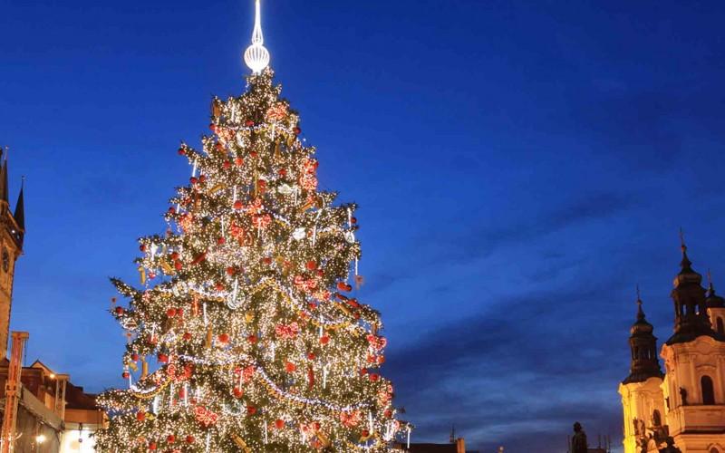 europe christmas new year jewel