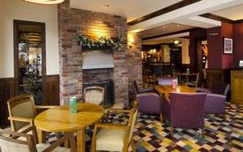 Premier Inn Carlisle