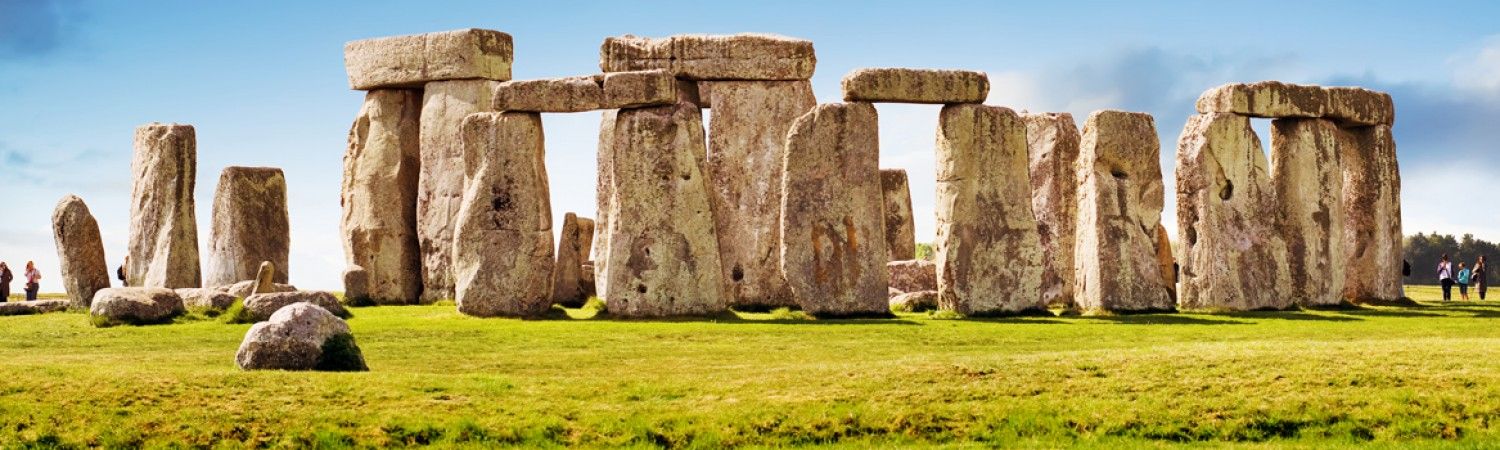 Great Britain Tours Vacation Packages Expat Explore